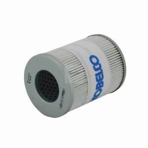 Kobelco Element Filter | # YR52V01002P2