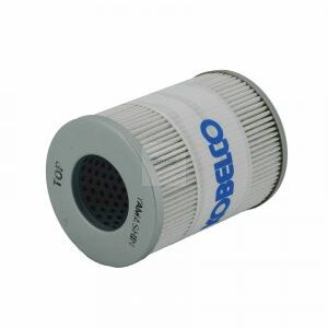 Kobelco Fuel Filter. Part # VH23414E0020J3L From Tracey Truck Parts, Kobelco Fuel Filters And More For Sale Online.