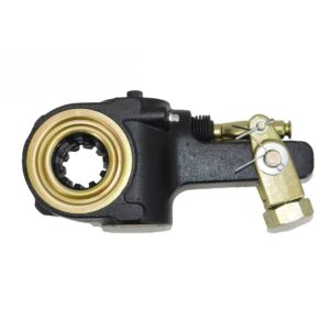 """Tracey Truck Parts Automatic Slack Adjuster. Automatic, 5.5"""", Gunite Style. Replacement for Gunite AS1132. Part # TTP AS1132 From Tracey Truck Parts"""