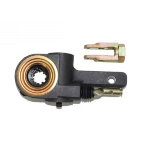 Tracey Truck Parts Automatic Slack Adjuster | # TTP AS1136 | Tracey Road Equipment Online Parts Store
