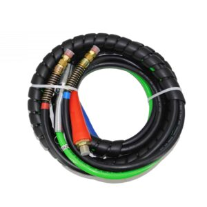 Tracey Truck Parts 15' 3 in 1 Electric and Air Hose Kit | # TTP BE 27157 | Tracey Road Equipment Online Parts Store
