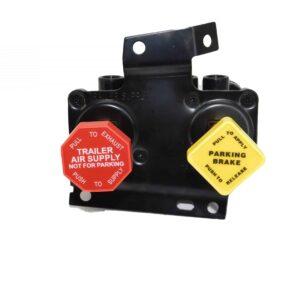 TTP Meritor MV Control Valve | # TTP TDA RKN20619 | Tracey Road Equipment Online Parts Store