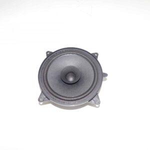 Dual Coil Speaker 2274015000
