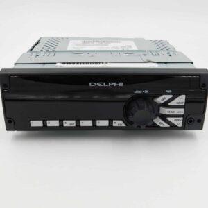Delphi Radio PP105220