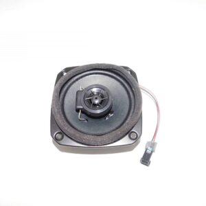 """5-1/4"""" Speaker PSOPP302555"""