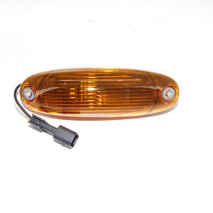 LED Side Marker Lamp | # TTPA0651912002