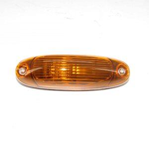 Visor Lamp | # TTPA0684737000