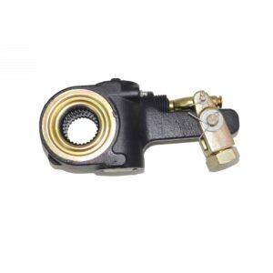 Gunite Style Slack Adjuster | # TTP GUN AS1140 | Tracey Truck Parts