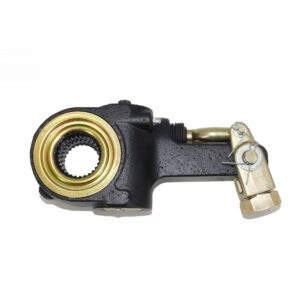 Automatic Slack Adjuster | # TTP AS1141 | Tracey Truck Parts