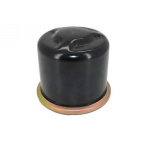 Air Dryer Cartridge Kit Replacement for Bendix AD-IP™ 065624 AIR DRYER Includes Seal Ring Kit | # TTP BW 065624 | Tracey Truck Parts
