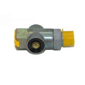 TTP Quick Release Valve Multiple Freightliner & Volvo Applications Part # TTP BW 800333 from Tracey Truck Parts