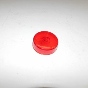 Truck Light Marker/Clearance Lamp - Red | # TL 10202R