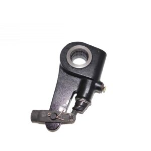 Alliance Slack Adjuster, Brake, Meritor Style, 5.5 In. Arm, 1.5 In. 28 Spline. Replaces R803108. Part # ABP N42AS R801079 from Tracey Truck Parts.
