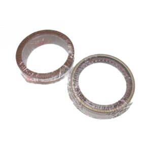 TTP Pinion Oil Seal. Replacement For Meritor # A1-1205x2728. Part # TTPTDAA11205X2728 from Tracey Truck Parts.