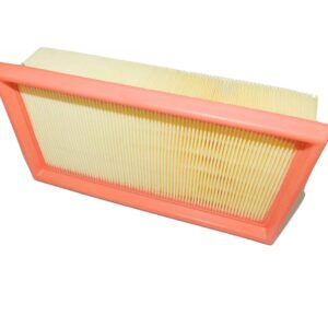 Kobelco Cabin Air Filter. Compatible with Kobelco ED150,70SR-1E, 70SR-1ES, 80MSR,SK200SRLC,SK115SRDZ,SK135SR,SK235SR,SK80.Part # YT50V01002P1P from Tracey Truck Parts.