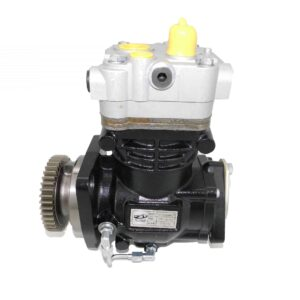 Alliance Remanufactured Air CompressorReplaces Cat 20R0177Part # ABP N13AC 20R0177 from Tracey Truck Parts.