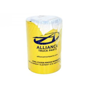 Alliance Fuel Water Separator Replaces Raycor R50419, 110 GPH Part # ABP N122 R50419 from Tracey Truck Parts.