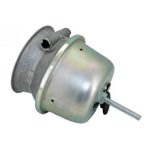 Alliance Brake Chamber.Alliance Brake Chamber With Clevis Cross For 30/36 Chambers. Part # ABP N42A 13036CD From Tracey Truck Parts.