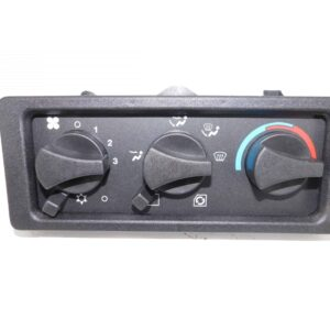 Alliance Control Assembly, HVAC. Part # ABP N83 322930 From Tracey Truck Parts Online Store, Alliance Parts For Sale Online.