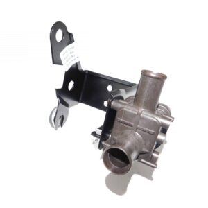 Alliance Valve - Heater, Main. Part # ABP N83 324280 From Tracey Truck Parts, Alliance Truck Parts For Sale Online.