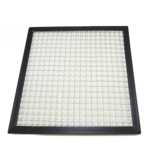 Alliance Cabin Air Filter 10.63 X 10. Part # ABP N83 328345 From Tracey Truck Parts Online Store, Alliance Truck Parts For Sale Online.