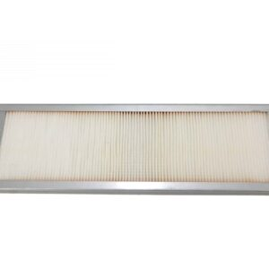 """Alliance Cabin Air Filter, R-5200, 16.5"""" Wide, 5"""" High, 1"""" Thick. Part # ABP N83 328403 From Tracey Truck Parts Online Store."""
