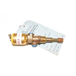 Kysor Multistat Air/Electric. Cross With WWS 1056-05559-32.Part # KYS 1056 05559 32 from Tracey Truck Parts