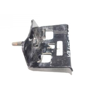 Ford Bracket Part # F6HZ 5277 EA from Tracey Truck Parts