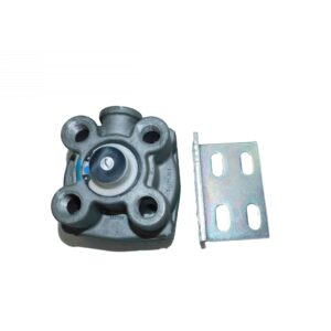 Bendix Control ValvePart # BW 065104 from Tracey Truck Parts