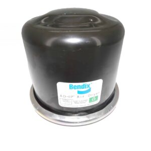 Bendix AD IP Cartridge - Crosses From BW R109493 & TDA R955065624NPart # BW 065624 from Tracey Truck Parts
