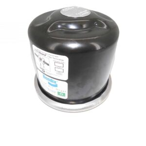 Bendix Puraguard Oil Coalescing Cartridge- Alternate # BW 109493PGXPart # BW 065624PG from Tracey Truck Parts