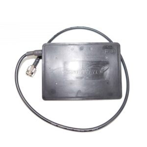 Bendix SmarTire TPMS Antenna. Replaces BW 2400162N, 2400162N, Etc. Part # BW 2400162N From Tracey Truck Parts.