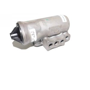 Bendix D2 Governor Part # BW 275707N from Tracey Truck Parts