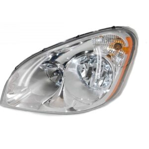 Alliance Left Hand Headlamp AssemblyFor Freightliner Part # ABP N60B 71030L from Tracey Truck Parts