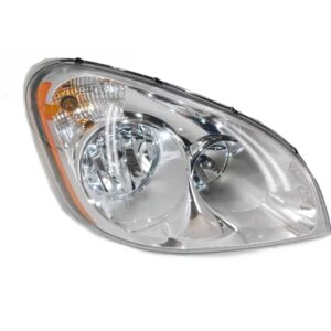 Alliance Right Hand Headlamp Assembly For Freightliner Part # ABP N60B 71030R from Tracey Truck Parts