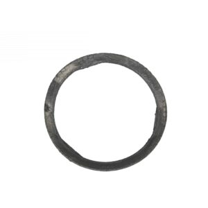 TTP Cummins Exhaust Gasket 5 in CircularReplaces 00076393, 1807648, 184453, 2866337CUM, S-23379Part # TTP 1844253PE