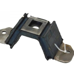 Freightliner Isolator, Engine Support, Rear, Upper Motor Mount, HardPart # BCD 27330 1 from Tracey Truck Parts