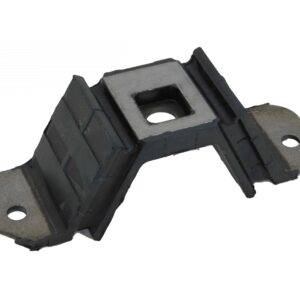 Freightliner Isolator, Engine Support, Rear Upper Motor Mount.Part # BCD 27330 2 from Tracey Truck Parts
